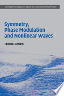 Symmetry  Phase Modulation and Nonlinear Waves