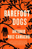 download ebook barefoot dogs pdf epub