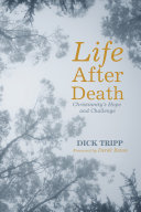 download ebook life after death pdf epub