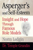 Asperger s and Self Esteem Role Models Who Have Made Significant