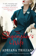 The Shoemaker s Wife