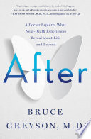After Book PDF