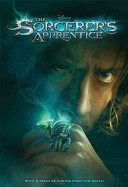 The Sorcerer s Apprentice Junior Novel