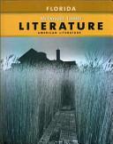Literature Grade 11 American Literature