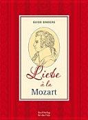 Liebe a la Mozart