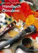 Handbuch Ölmalerei