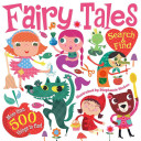 Fairy Tales Search And Find