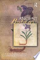 Ancient Botany
