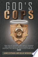 God s Cops