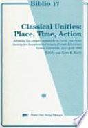 Classical Unities