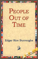 People Out of Time