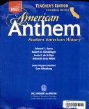 Ca Te Am Anthem 2007 Mod