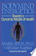 Bodymind Energetics