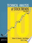 technical-analysis-of-stock-trends-tenth-edition