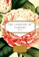 download ebook the language of flowers pdf epub