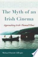 The Myth of an Irish Cinema