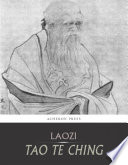 Tao Te Ching  Daodejing