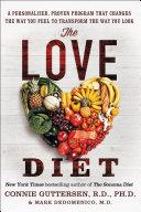 download ebook the love diet pdf epub