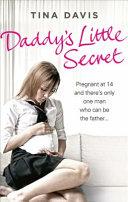 Daddy S Little Secret