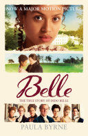 Belle  The True Story of Dido Belle