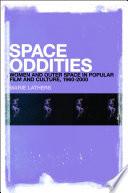 Space Oddities