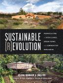 Sustainable Revolution