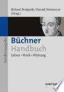 B  chner Handbuch