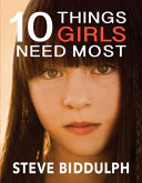 10 Thing Girls Needs Most