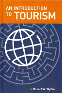 An Introduction to Tourism