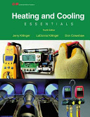 Heating and Cooling Essentials