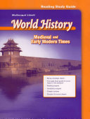 ml-world-history-medieval-and-early-modern-time-re