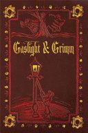 Gaslight   Grimm