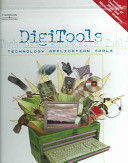 DigiTools