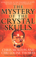 download ebook the mystery of the crystal skulls pdf epub
