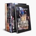 the carlswick mysteries box set