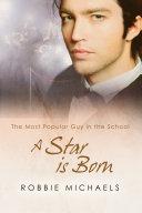 download ebook a star is born pdf epub
