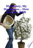 download ebook my money – my happiness... how to finally have both pdf epub