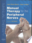 Manual Therapy for the Peripheral Nerves