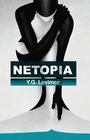 Netopia Book PDF