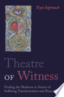 Theatre of Witness