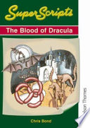 The Blood of Dracula