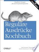 Regul  re Ausdr  cke Kochbuch