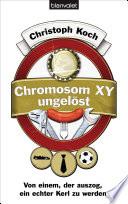 Chromosom XY ungel  st