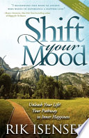 Shift Your Mood
