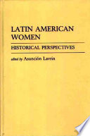 Latin American Women
