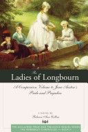 The Ladies of Longbourn