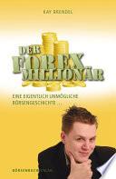 Der Forex Million  r