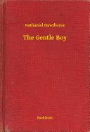download ebook the gentle boy pdf epub