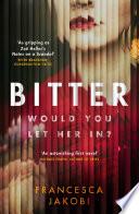 Bitter Book PDF