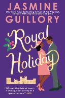 Book Royal Holiday